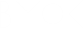 Dr. Nicola Byok
